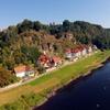 Sächsische Schweiz: 2-3 Nächte inkl. Wellness und Spa