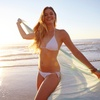 Up to 47% Off Cool Shaping fat-freezing Treatment