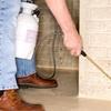 50% Off an Exterior Pest-Control Spray