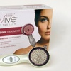 reVive Anti-Aging Deep Penetrating LED Therapy System
