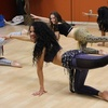 Up to 52% Off Adult or Kids' Dance Classes