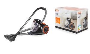 VAX VX3 Cyclonic Vacuum Cleaner