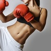 Up to 78% Off MMA and Fitness Classes