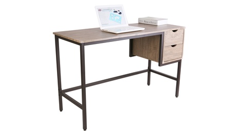 Banco Rod Desk 199 Including Delivery