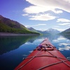 Up to 51% Off Kayak Rentals