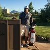 Up to 60% Off Private Golf Lessons at Golf with Gil