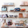 Up to 50% Off Fair Trade Goods and Gifts at Greenheart Shop