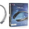 LG Tone Active+ HBS-A100 Bluetooth Wireless Earbuds