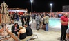 """""""Albuquerque the Magazine"""" - Sawmill Area: Hot Singles of Albuquerque Party Presented by """"Albuquerque the Magazine"""" on August 17 for One or Two (Up to 52% Off)"""