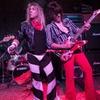 Fan Halen – Van Halen Tribute Concert w/ VIP Option