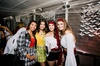 Up to 63% Off Admission to Nightmare on M Street Bar Crawl