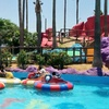 Up to 54% Off Activities at The Zone Action Park