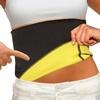Thermo Slim Detox Ab Wrap
