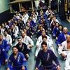 75% Off Martial Arts / Karate / MMA