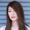 東京都/西新井 ≪カット+(カラーorデジタルカールパーマ)+オーラゴールド≫