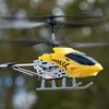 Helo TC Chopper Bluetooth Helicopter