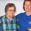$11 Donation to Feed Homebound Seniors