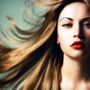 Up to 55% Off Blowouts at R Blow