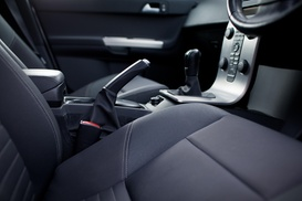 Precision 1 Auto Detailing: $150 for $200 Worth of Services — Precision 1 Auto Detailing