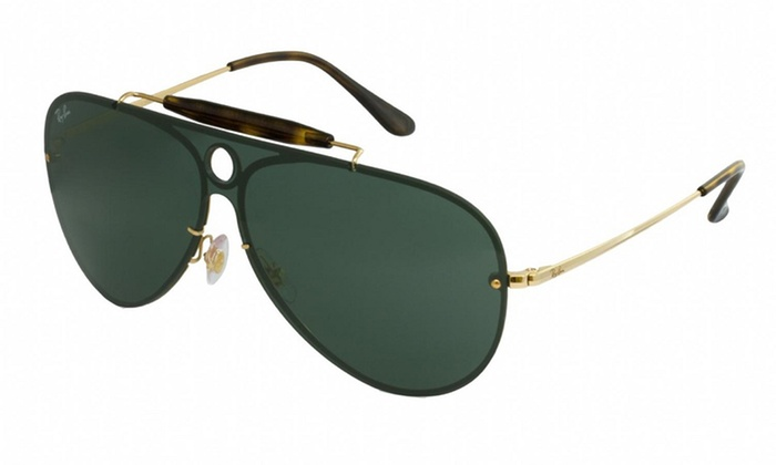 b67c4f06caf3a Ray-Ban Sunglasses for Men and Women