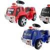 Lil' Rider Battery-Powered Ride-On Toys