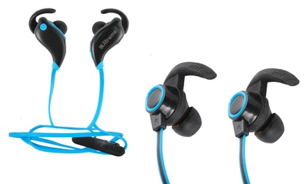 Auricolari Bluetooth Xtreme