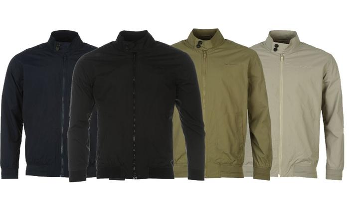Saison Vintage Mi Shopping Pierre Groupon Homme Veste Cardin wB7qw8H ae72905c691