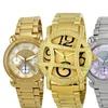 JBW Women's Diamond Watches