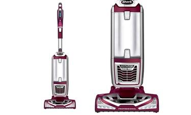 shark rotator powered lift away vacuum