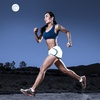 Up to 42% Off St. George Races Moonlight 5K