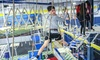 Up to 46% Off Unlimited Jump Passes at Planet Air Sports Doral