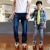 Up to 38% Off Roller Skating at Kingdom & Wheels