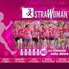 Tour StraWoman 2018