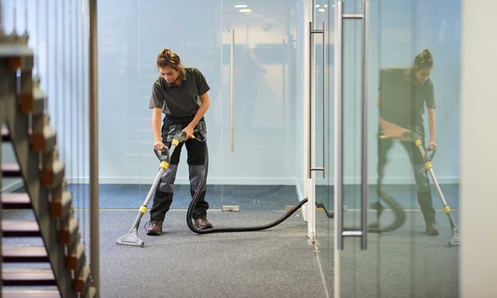 Carpet Cleaning San Francisco Green Nice Houzz
