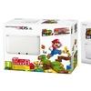 Console Nintendo 3DS e 3DS XL