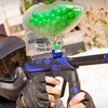 Up to 61% Off at Dosser Works Paintball