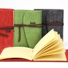 Up to 90% Off Custom Felt Journals from Monogram Online
