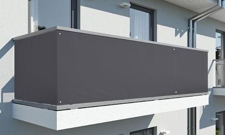Telo per balcone 6 m