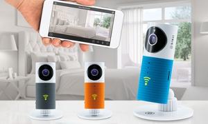 Sinji Caméra de surveillance