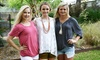 Sweet Love & Sugar Britches - Round Rock Original Plat: Boutique Apparel, Accessories, and Gifts at Sweet Love & Sugar Britches (Up to 52% Off)