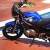 Carnet de conducir moto A1 o A2