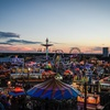 New Mexico State Fair – Up to 50% Off
