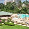 Wyndham Resort near Orlando Theme Parks