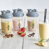 Diet Now Meal Replacement Shakes