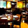 30% Off Thai Cuisine at Silver Spoon Thai Restaurant Lynnwood
