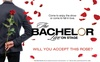 The Bachelor - Up to 29% Off Live Stage Performance