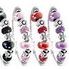 Bracelets So Charm Paris ornés de cristaux Swarovski®