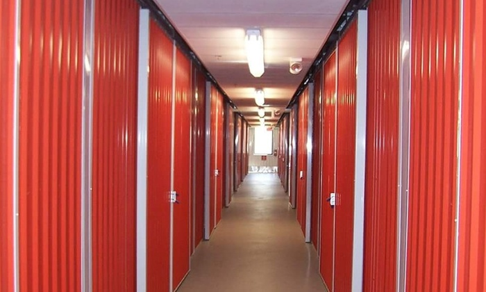 Marvelous Up To 65% Off Storage Unit Rental At Dependable Storage