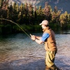 Up to 53% Off Fly-Fishing Trips from Rock-N-Row