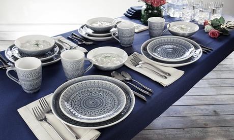 Fez Dinnerware Set (16-Piece) c89d84ec-1bd3-11e7-bc48-00259060b5da